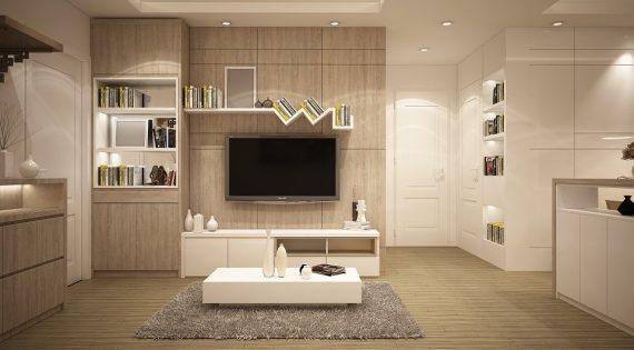 Materiales a tener en cuenta para empezar con la reforma de tu vivienda